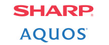 Sharp Aquos